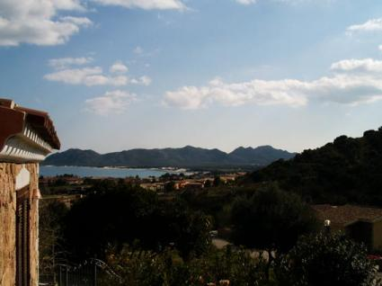 Image Location appartement capo comino nuoro 2