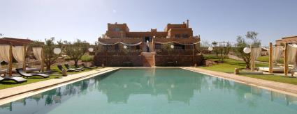 Image Sale prestigious real estate route d'amizmiz, marrakech marrakech 2