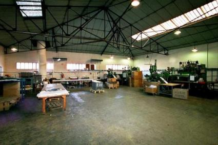 Image Sale building valr?as  2