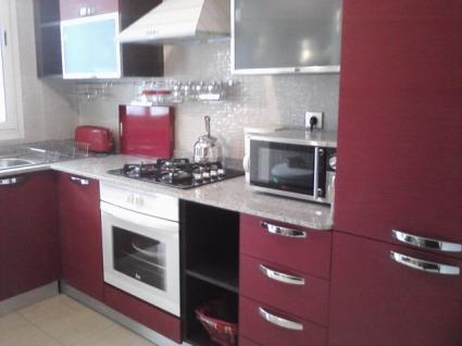 Image Sale apartment sud agadir 2