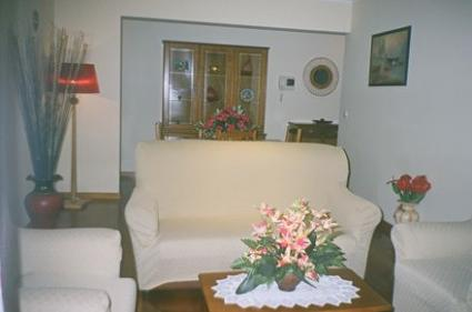 Image Rent apartment funchal  2