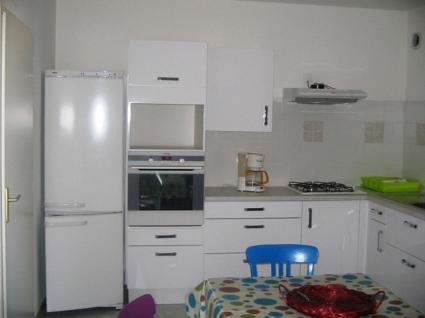 Image Rent apartment port-vendres perpignan 2
