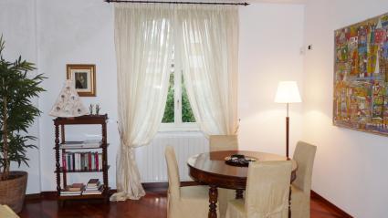 Image Sale apartment rapallo genova 2