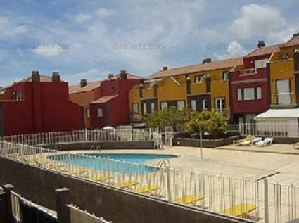 Image Sale villa san miguel de abona tenerife 2