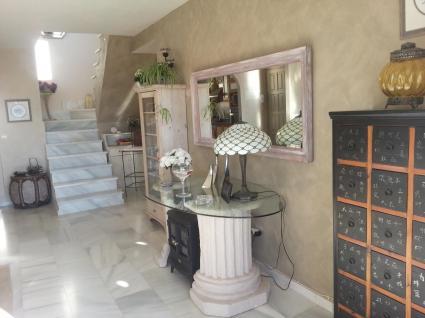 Image Sale apartment mijas costa / cabopino marbella 2