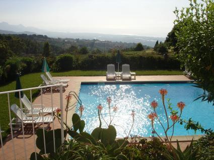 Image Sale prestigious real estate piedimonte etneo catania 2