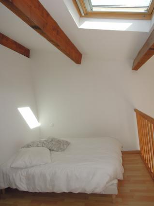 Image Rent apartment marseille  2