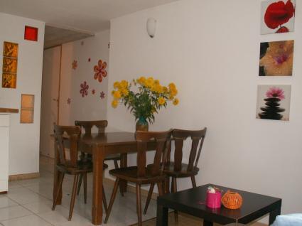 Image Rent apartment maxéville nancy 2