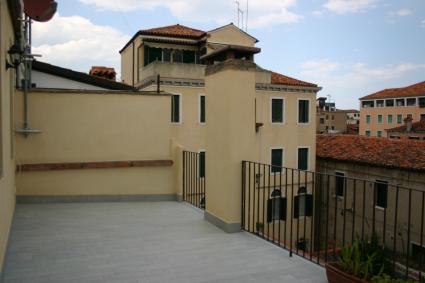 Image Sale apartment venezia venezia 2