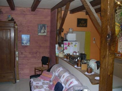 Image Sale house breurey les faverney vesoul 2