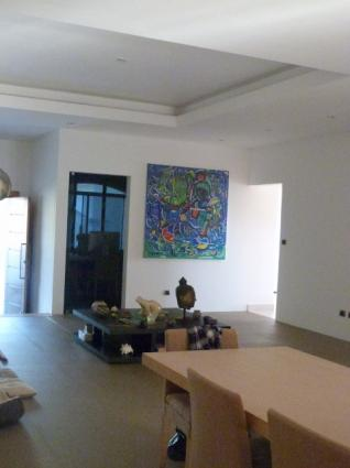 Image Sale prestigious real estate panama panama 2