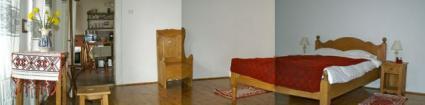 Image Sale house saschiz, mures  2