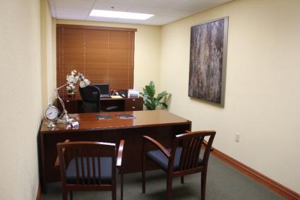 Image Rent apartment pembroke pines miami 2
