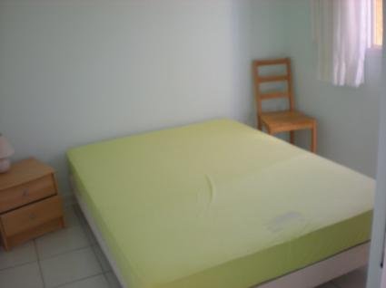 Image Rent apartment 30220 nîmes 2
