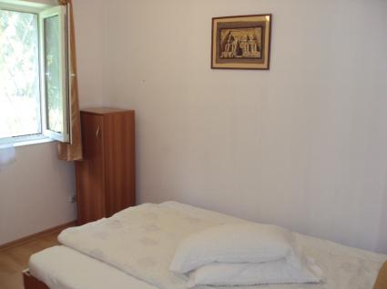 Image Rent apartment busteni  2