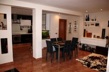 Image Sale apartment valencia valence 2