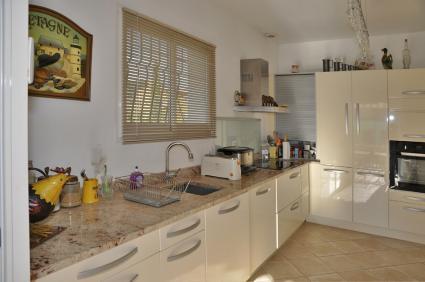 Image Sale villa le luc en provence toulon 2