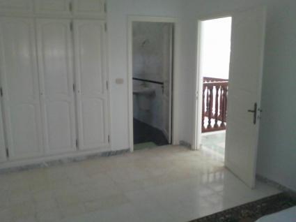 Image Sale villa hammamet sud hammamet-nabeul 2