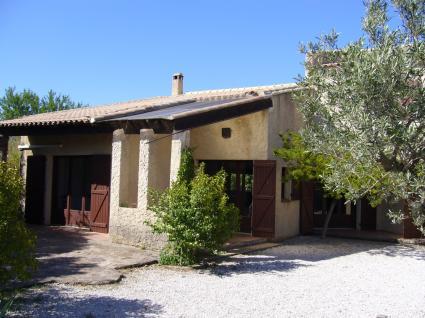 Image Sale villa aspiran montpellier 2