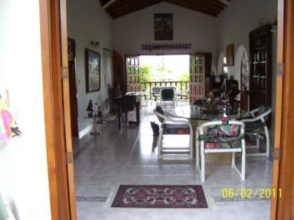 Image Sale villa silvania  2