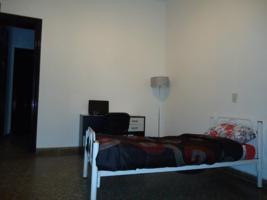 Image Rent house cordoba  2