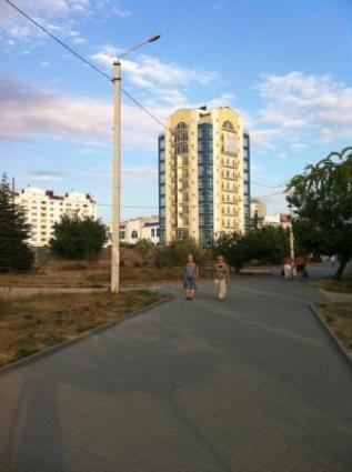 Image Rent apartment sébastopol  2