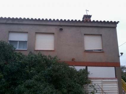 Image Sale house castellon  2
