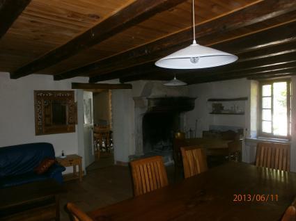 Image Sale house gumiane valence 2
