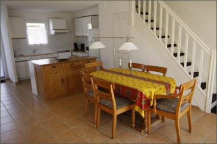 Image Alquiler villa gruissan  2