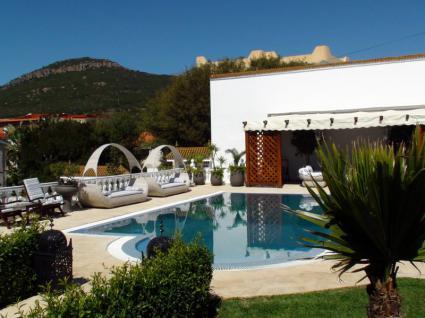 Image Sale villa tanger tanger 2