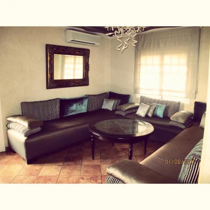 Image Sale house targa marrakech 2