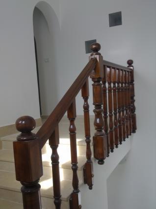 Image Sale villa djerba  2
