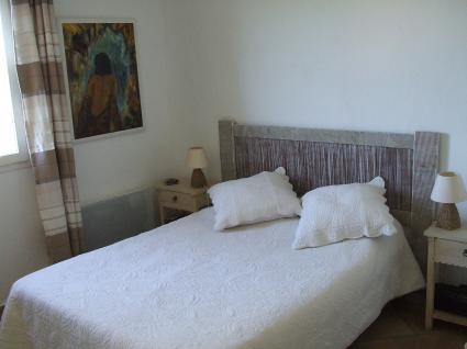 Image Sale apartment saint tropez  2