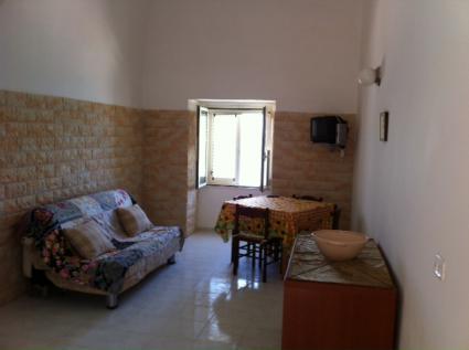 Image Rent apartment vieste foggia 2
