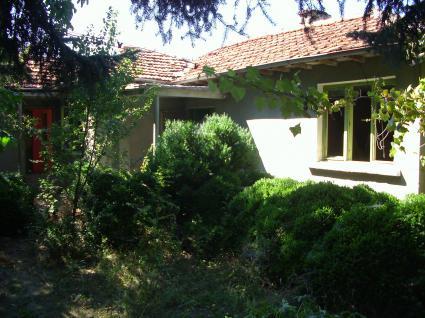 Image Rent house senokos  2