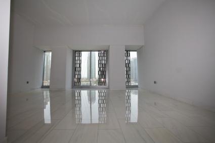 Image Sale apartment dubai  2