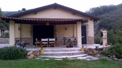 Image Sale villa perinaldo imperia 2