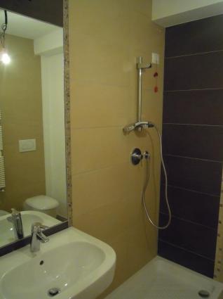 Image Sale apartment vasto chieti 2