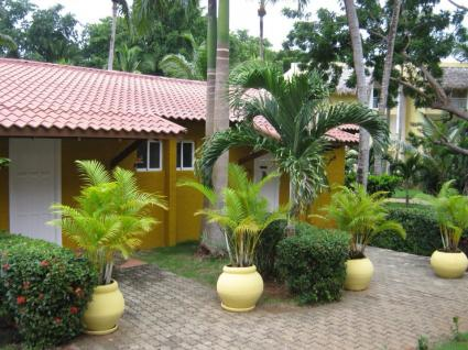 Image Sale prestigious real estate samana  2