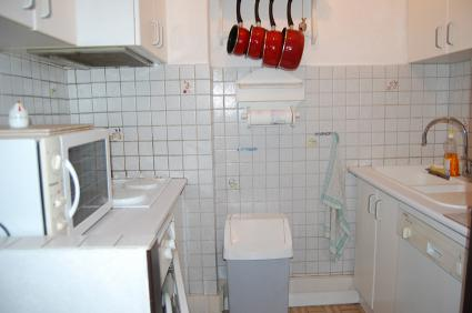 Image Rent apartment port leucate perpignan 2