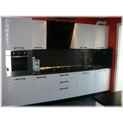 Image Sale apartment hammam sousse sousse 2