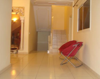 Image Sale villa souiria 46000 safi 2