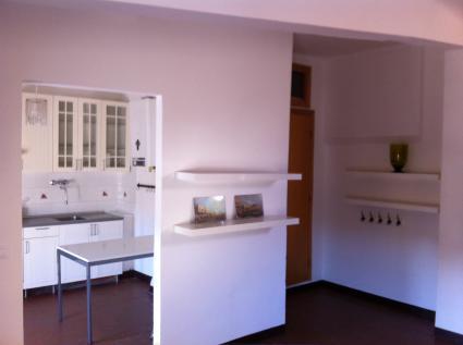 Image Sale apartment centro bologna 2