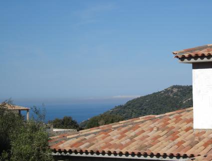 Image Sale villa monticello calvi 1