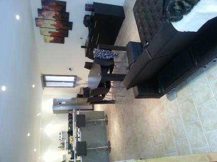 Image Sale house villars avignon 2