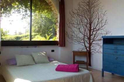 Image Sale apartment pianello del lario como 2