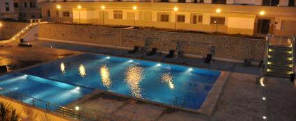 Image Rent apartment hay mohammadi agadir 2