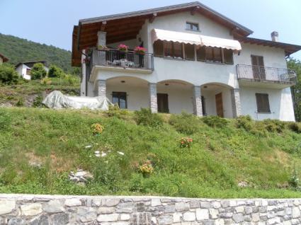 Image Sale villa carlazzo como 2