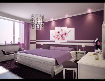 Image Rent apartment centre ville agadir 2