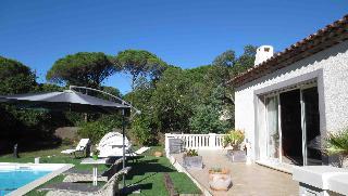 Image Sale house la motte  2